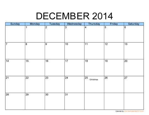Mba Results Dec 2014 by Search Results For Month Calender Of Dec 2014 Calendar
