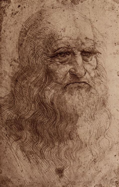 leonardo da vinci his 0754823261 leonardo and the urgency to do appreciation of art