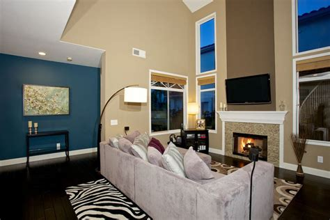 how to decorate a living room in an apartment 26 blue living room ideas interior design pictures designing idea