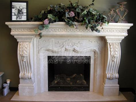 Tuscan Fireplace Mantels tuscan fireplace mantel tuscan look