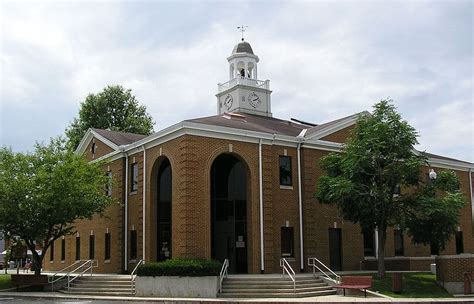 Detox Center In Albany Ga by Albany Ky Rehab Centers And Addiction Treatment