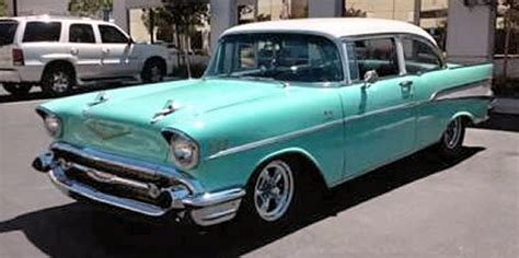 454 crate motor for sale 1957 chevy bel air post coupe with 454 crate motor