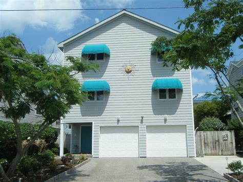 paddle boat rentals virginia beach 14 best beach houses images on pinterest beach front