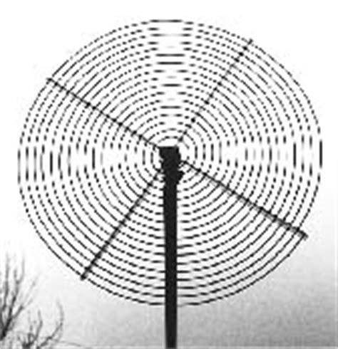 40m to feet petlowany antennas by k6no ham radio library