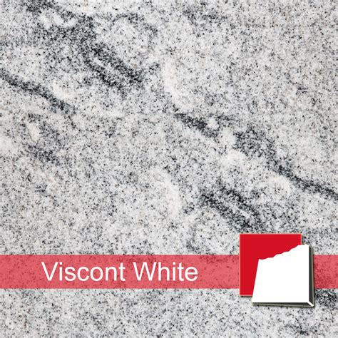 granitplatten fensterbank viscont white satiniert fliesen platten auf ma 223