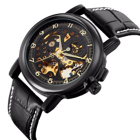 buy wholesale orkina automatic from china