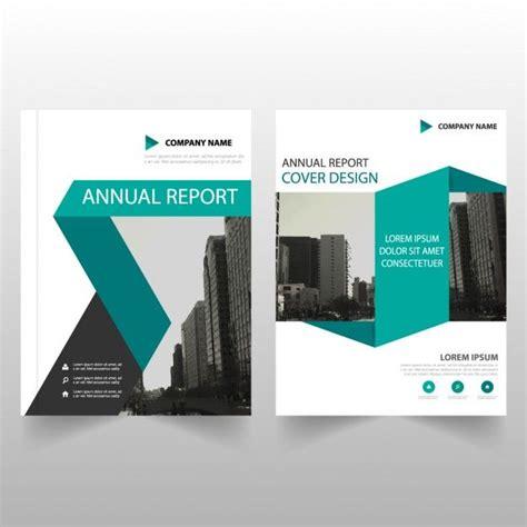 elegant company profile design 17 meilleures id 233 es 224 propos de brochure templates free