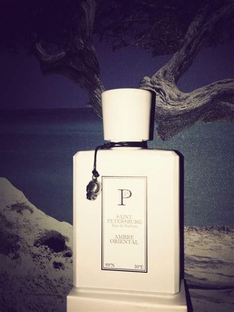 Original Parfum Armaf De La Marque Gold For j ai test 233 pour vous pirate parfum ca se saurait