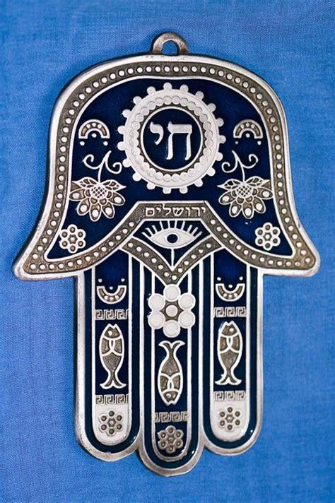 hand of fatima sa shia sunni dialogue shiachat com
