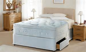 Platform Beds Slumberland Related Keywords Suggestions For Slumberland Beds