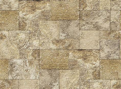 texture tiles seamless travertine stone tile maps texturise free