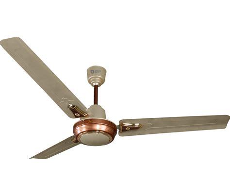 ceiling fan rpm ceiling fan rpm luminous tcfte48e94800 audie ceiling fan 350 rpm 230 cmm redroofinnmelvindale
