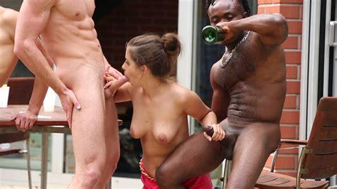 Bisex Party Vol 36 Basking In Bi Videos On Demand