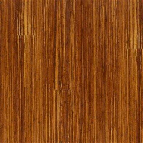 Gala Bamboo Flooring Concord CA San Ramon