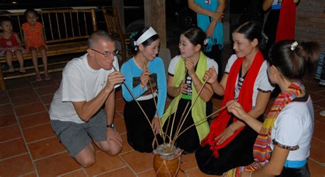 consolato thailandese torino la casa su palafitta sig cuong a mai chau