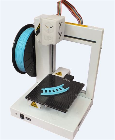 Printer 3d Up Plus up 2 plus 3d printer uk3d printing uk3d printing
