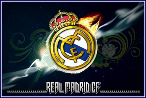 imagenes del real madrid mejores pin escudo real foto on pinterest