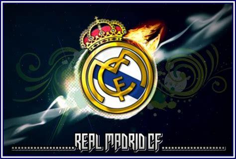 imagenes del real madrid las mejores pin escudo real foto on pinterest