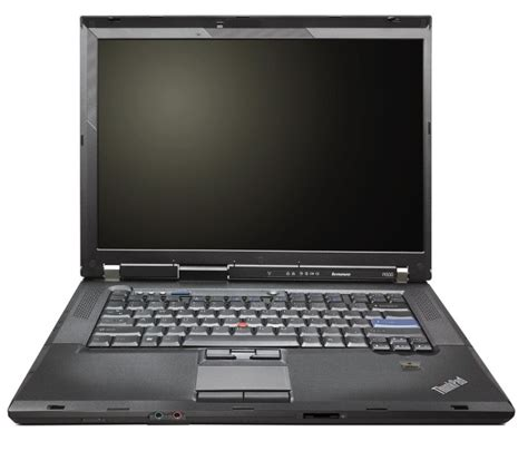 Lenovo R500 new thinkpad notebooks are also based on centrino 2