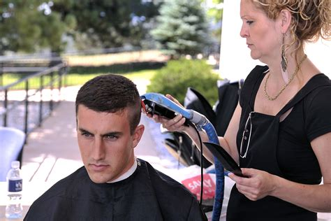 air force haircuts ten exciting parts of attending air force haircut air