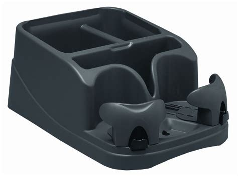 Truck Floor Console Organizer by Car Caddy Organizer Console Seat Carrier Center Truck Suv
