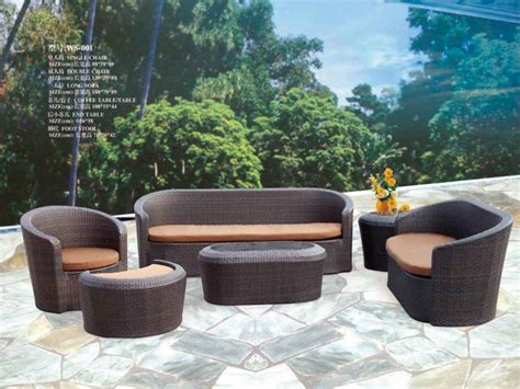 lifestyle outdoor furniture furniture cool outdoor living with patio furniture tucson to fit any taste or lifestyle