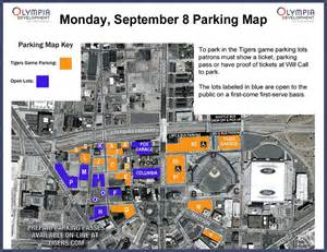 looking to tailgate monday go no further than eastern