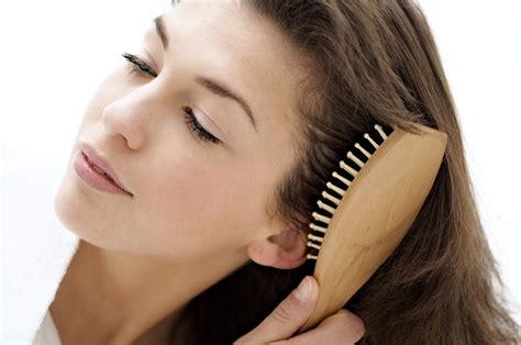 best brush for hair how to choose the best hair brush for your hair