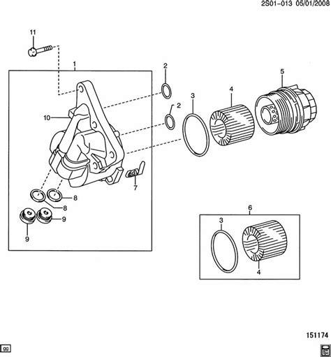 old car repair manuals 2003 pontiac montana transmission control service manual exploded view 2009 pontiac vibe manual transmission i have a 2003 chevy