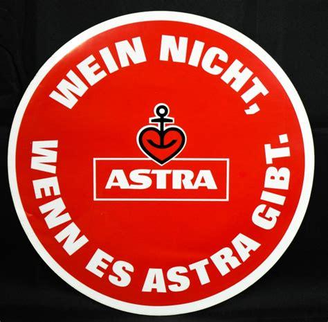 Aufkleber Shop Hamburg by Astra Bier Aufkleber Barhocker Aufkleber Kiez