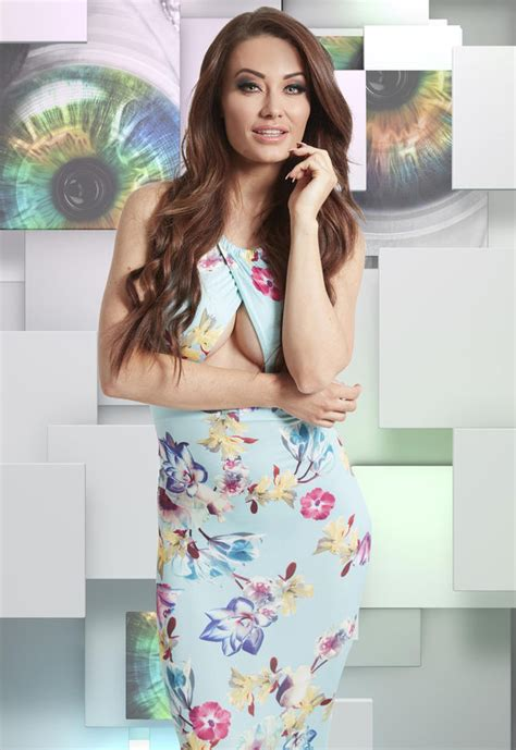 most famous celebrity big brother who is jess impiazzi the ex on the beach model starring