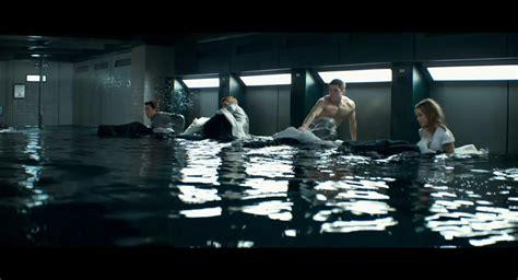 film action terbaik tentang agen rahasia review film kingsman the secret service remaja bengal