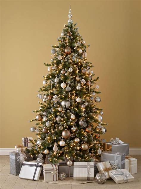 did you know that christmas trees are edible life