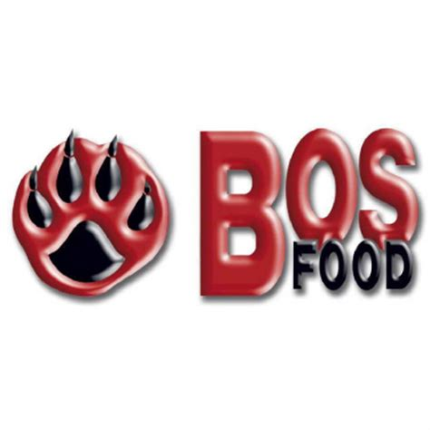 bos cuisine bosfood de