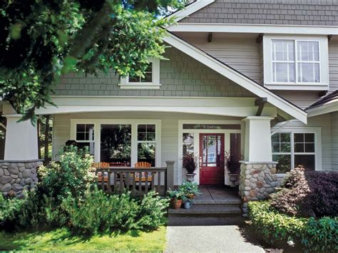 craftsman porches craftsman porch post designs bungalow porch design