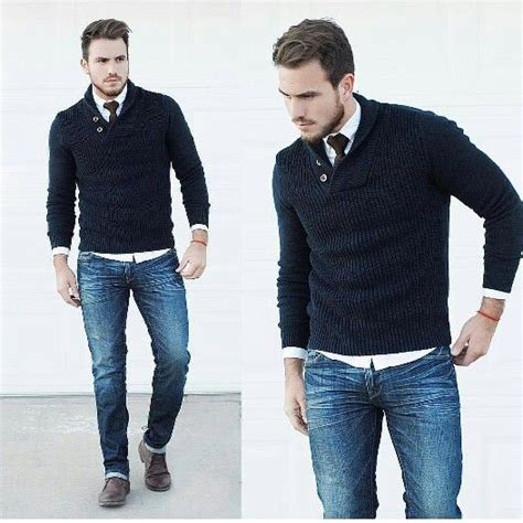 Business Wardrobe For by 25 Best Ideas About Business Casual On