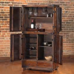 Indoor Bar Cabinet Exquisite Bar Cabinet Design Ideas Furniture Design July 2017