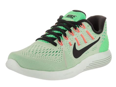 nike womans sneakers nike s lunarglide 8 nike running shoes shoes