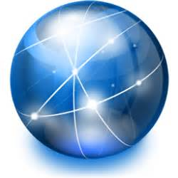 free images web file crystal project web png wikimedia commons