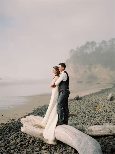 124 best Photoshoot locations in Oregon images on
