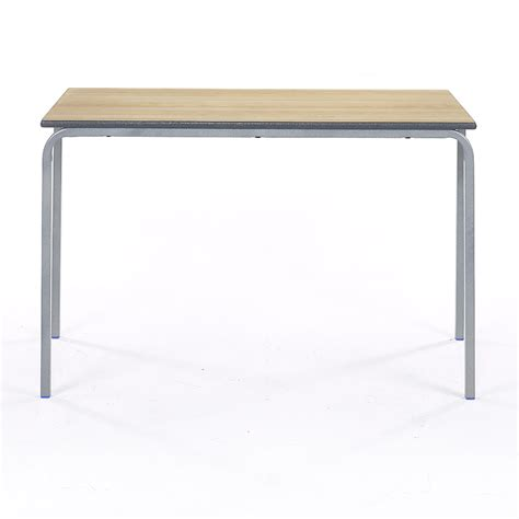 rectangle table rectangle stacking tables classroom furniture school desk