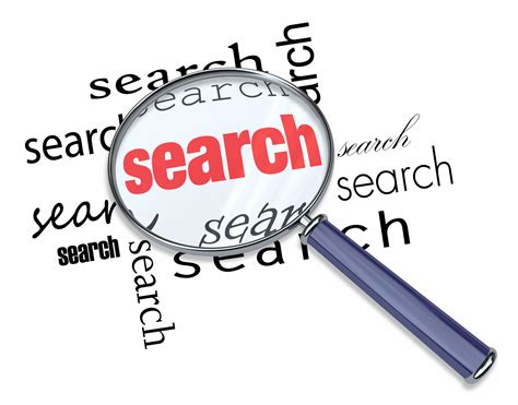 How To Search What Are Searching For Patients Are Searching Your Name