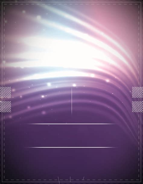 flyer background template free flyers wallpaper wallpapersafari