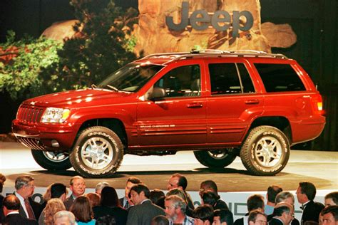 books on how cars work 1999 jeep grand cherokee electronic valve timing what worried owners can do about jeep recall nbc news