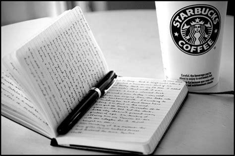 pen and paper writing 21 november 2010 tack n talk
