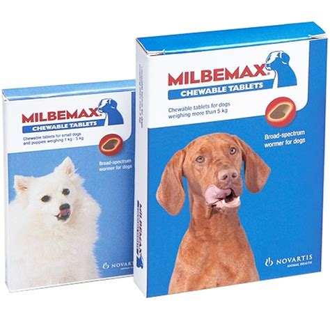 puppy wormer walmart buy milbemax chewable wormer tablets onine manor pharmacy