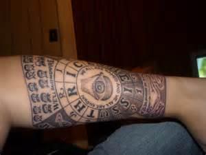 thrice quotes thrice tattoo quotes quotesgram