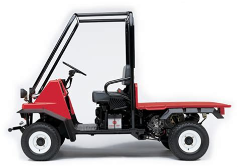 Kawasaki Mule Aftermarket Parts by Mule Kawasaki Pro Fit For Sale Autos Post