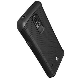 Softcase Unik Slim Fit Spider Soft Cover Samsung Galaxy S7 verus thor samsung galaxy s5 black reviews mobilezap australia