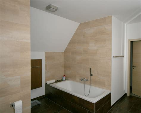 Deko Ideen Für Kleines Badezimmer by Wohnzimmer Deko